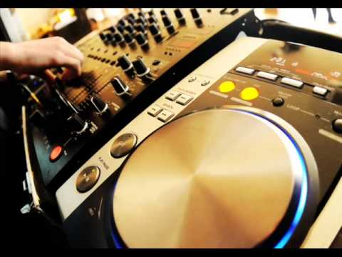 Deep soulful house 80 min mix oct 2011 youtube for 80s house music mix