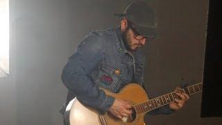 """Download Lagu DRUNK COVER -  """"Say Something"""" (Justin Timberlake Feat. Chris Stapleton) Gratis STAFABAND"""