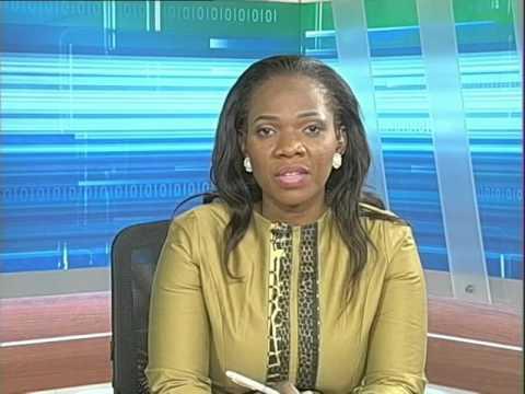 Business Nigeria Friday January 29th | TVC News Nigeria