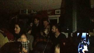 download lagu Junior B' S - Rattlin Bog The Irish Descendants gratis