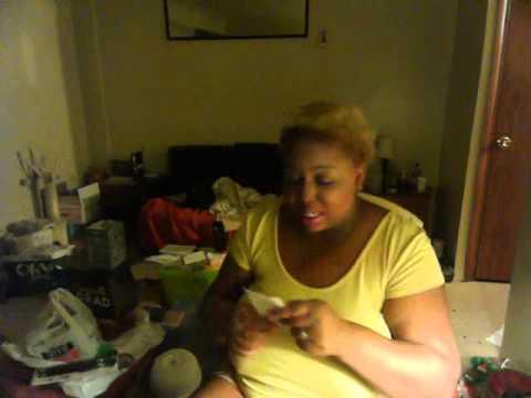 Vlog 27 Pt.1 editorial By : Brownie