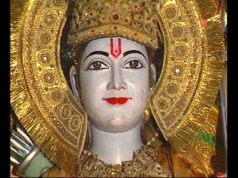 Chaleya Jana Loiya Paar Himachali Ram Bhajan [full Song] I Nindre Pare Pare Chali Jaayan video