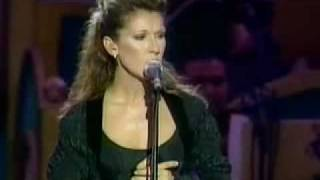 Download Lagu Celine Dion   Titanic Gratis STAFABAND
