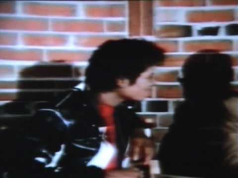 Michael Jackson FALL AGAIN (The Ultimate Collection)