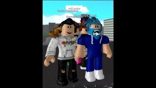 🔴Kid Friendly! | Playing Roblox games! | Join us :D #ROADTO350