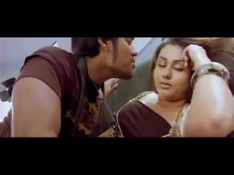 Hot Namitha Full Navel And Sexy Song video