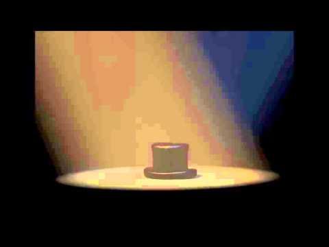 ¿El final llego? Five Nights At Freddys NOTICIAS FNAF