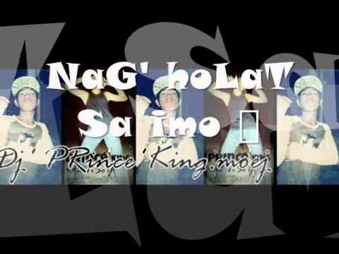 DiLi Nako Kaya {.BY.} PRince'King moej ♥