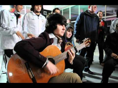 Download : Shamma Hamdan's got talent Mp4 baru