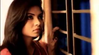Bangla Latest Song   Evabe Shovabe   Nancy Ft  Shihoron  Official Video