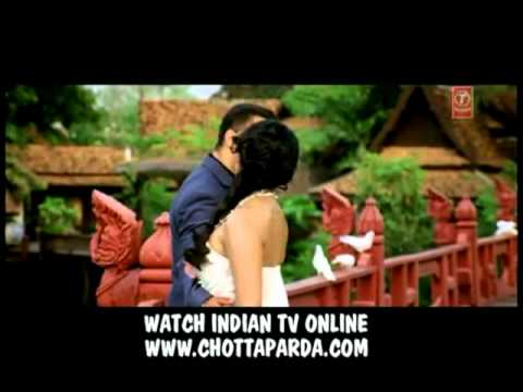 Humko Pyar Hua Full Song - Ready New Hindi Movie - Salman Khan - Asin video