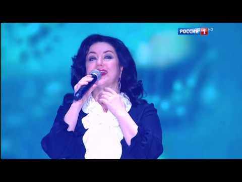 Тамара Гвердцители - По небу босиком (Я за тобою вознесусь)| Песня года-2017