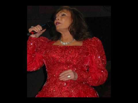 Loretta Lynn - Any One Any Worse Any Where