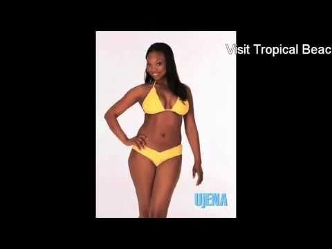 Sexy-Bahama-Figure-Shaper- Bikini