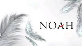 download lagu Noah - Dunia Yang Terlupa 2017 New Version gratis