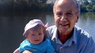کیهان لندن - کمال فروغی: دوهزارمین روز اسارت در ایران؛خواهش میکنم پدرم را آزاد کنید
