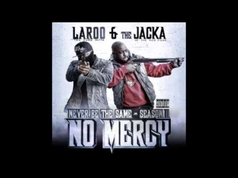 Laroo & The Jacka - I'ma Tell You Ft Iamsu & Decades video