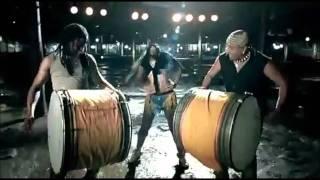AR Rahman new song  in  Tamil Tharani World