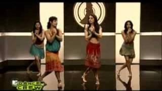 download lagu Dance Crew Beedi Part1 gratis