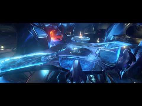 Gamescom 2014 Halo 5: Guardians Multiplayer Beta First Look