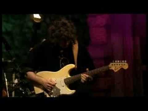 Blackmore's Night - All For One (Live)