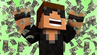Making Youtube Money!!