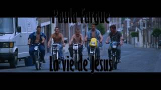 Paula Fargue - La vie de Jésus