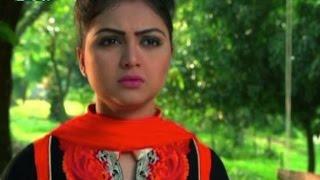 Bangla Natok - Bindu Bishorgo l Mishu, Abul Hayat l Drama Serial & Telefilm l Episode 100
