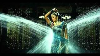 Sharyat - Marathi Movie Trailer