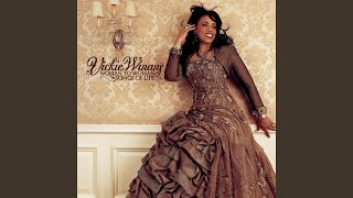 Vickie Winans - Farewell