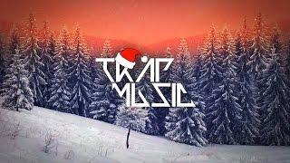Jingle Bell Rock Remix A Trappy Christmas