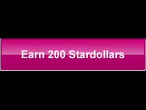 Stardoll Free Stardollars