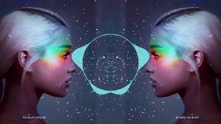 Download Lagu Ariana Grande - No Tears Left To Cry (BASS BOOSTED) HQ 🔊 Gratis STAFABAND