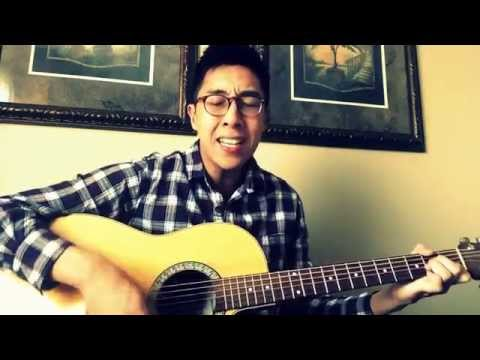 Cover of Take it Easy by Jetta