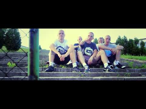 WNM KLIKA feat BULEK&DOS,OWA LOGO DZIELNICY - FART