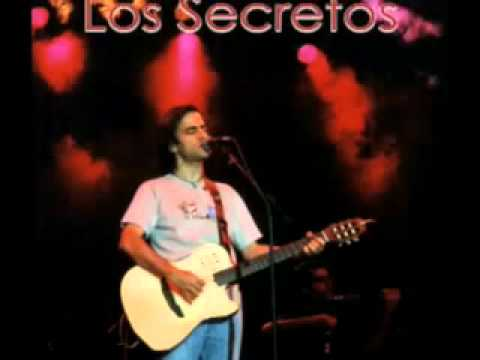 Secretos (Los) - Amiga Mala Suerte