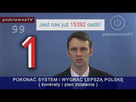 1Polska.pl - Pokonać system i wygrać Polskę - instrukcja krok po kroku #99