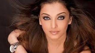 Chalti Ka Naam Gaadi Remake With SRK and Ash