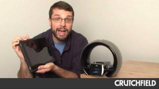Crutchfield: JBL® On Air Wireless