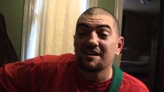 Watch Wiggles Tie Me Kangaroo Down Sport video