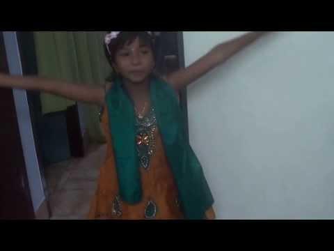 Hemalatha Daance In Nannare Song In Guru video