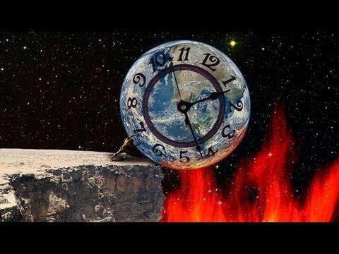 Demain l'Homme, ex Sos-planete, édité par l'association Terre sacrée