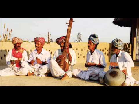 Rajasthani Marwadi Desi Old Bhajan Rajasthani Bhajan video