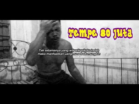 Azab Bos Mesum Film Ngapak Kanding 2019