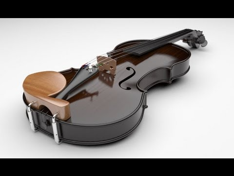 Latest Bhojpuri songs 2013 hits Free Violin instrumentals 2012...