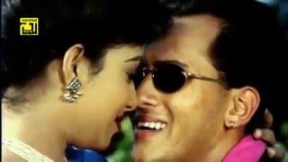 Salman Shah Tomake Chai Full HD