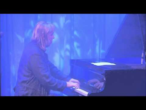 Wakeman, Rick - Narration 6