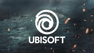 Ubisoft E3 Press Conference Raw Reactions | E3 2019