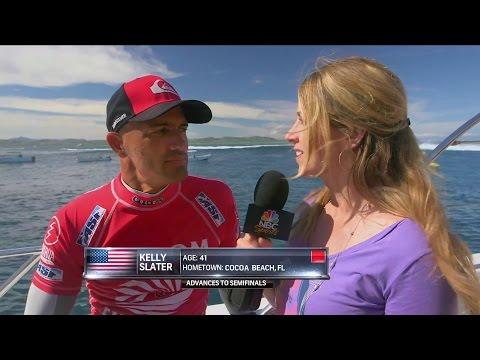 Tina Dixon Reel 2014   TV Broadcaster