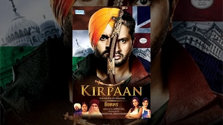 Download Kirpaan  The Sword of Honour | Roshan Prince | Parmish Verma | New Punjabi Movies 3Gp Mp4